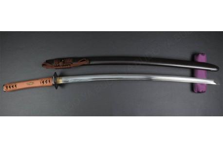TOPPEI KOSHIRAE