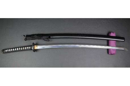 MUSASHI KOSHIRAE 2,45