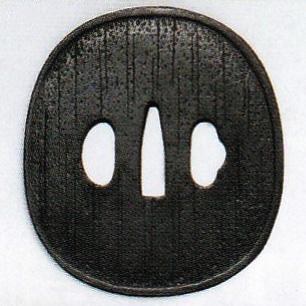 UMETADA2