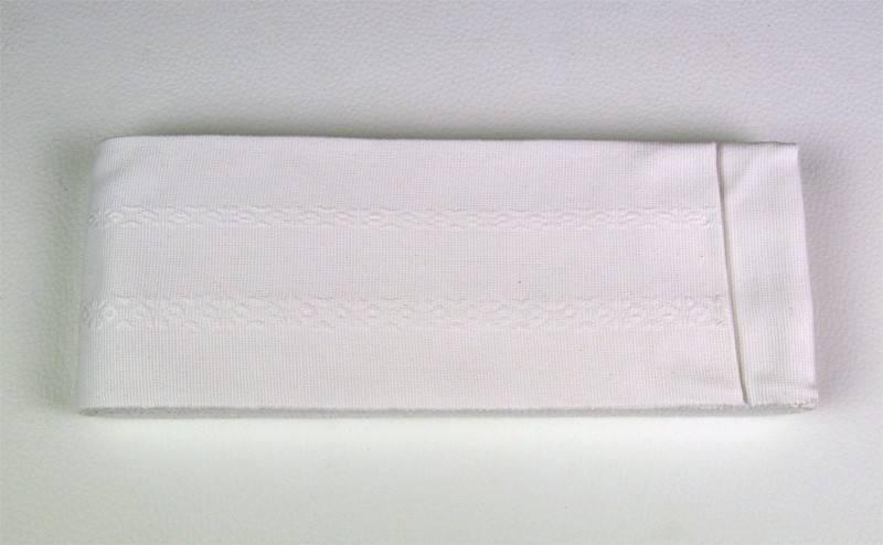 Blanco total