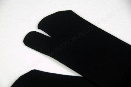 Calcetines tallas únicas