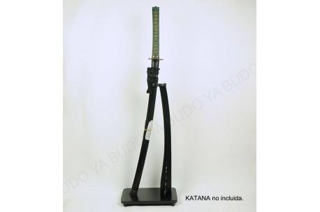 KATANERO