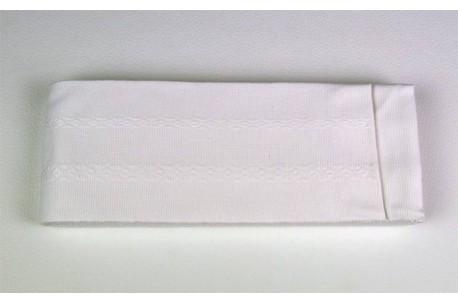 KAKU OBI de algodón