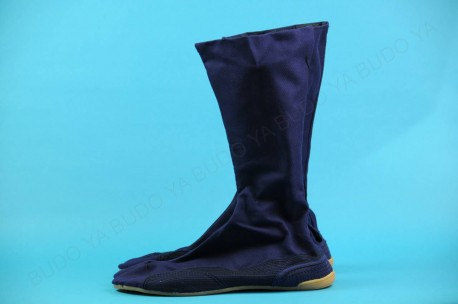TAKATOBITABI (Azul)