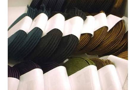 TSUKAITO de algodón