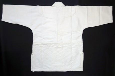 FUJIDARUMA jacket top model
