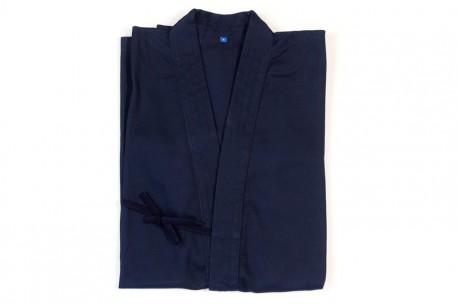 KENDO GI azul índigo