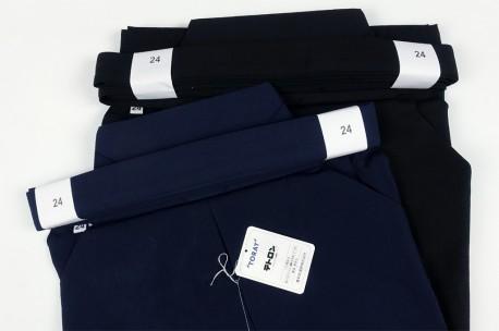 HAKAMA for KENDO and IAIDO KOEI brand