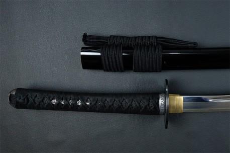 HIGO KOSHIRAE 2,55 modelo 1