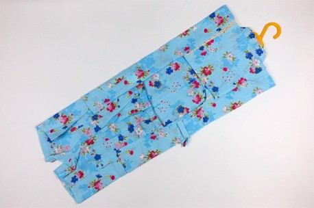 JINBEI for girl size 110