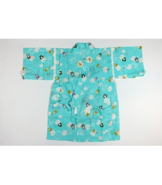 JINBEI Peppermint for boy size 120