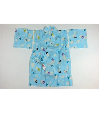 JINBEI for boy size 120
