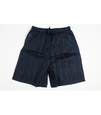 JINBEI for boy size 110