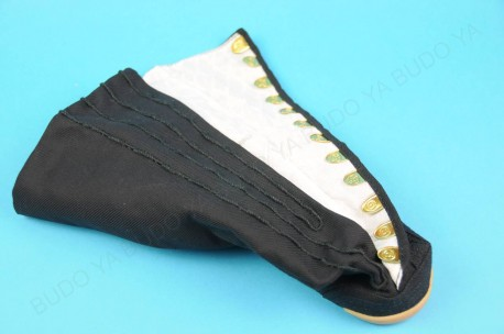 WASHITOBI (Negro)