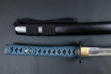 JIDAI KOSHIRAE