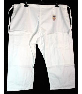 Pantalones marca MITSUBOSHI