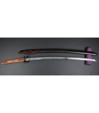 TOPPEI KOSHIRAE 2,40