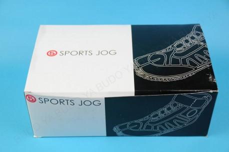Sports Jog